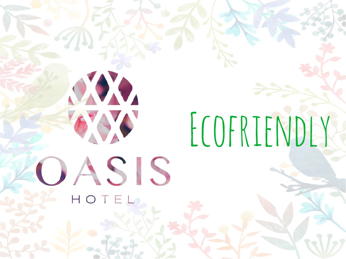 Client: Oasis Hotel Fort Lauderdale