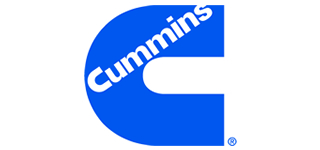 cummins_logo_red